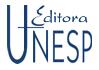 Editora UNESP realiza eventos culturais na Bienal do Livro