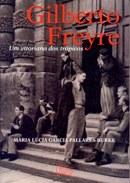 'Gilberto Freyre, um vitoriano dos trópicos' é premiado pela Academia Brasileira de Letras