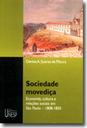 A mobilidade social da capital paulista no início do século XIX
