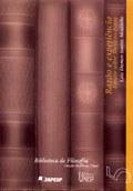Os caminhos da teoria do filósofo francês Merleau-Ponty