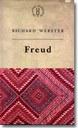 Um julgamento do valor de Freud para o pensamento contemporâneo