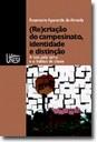 A luta pela terra e questão da identidade do campesinato brasileiro