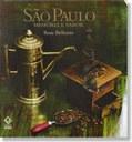 As origens e os sabores tradicionais da culinária paulista