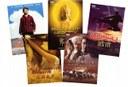 Instituto Confúcio na Unesp promove I Mostra de Cinema Chinês