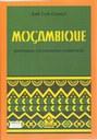 Protagonista da independência de Moçambique desvenda a identidade nacional de seu país