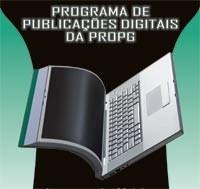 Coleção de livros digitais da Unesp inaugura nova etapa na difusão do conhecimento