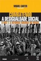 Coletânea constitui documento mais completo sobre a luta pela reforma agrária no Brasil
