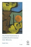 Sociólogo explora a concepção de Estado Corporativo de Oliveira Vianna e revela pensamento autoritário brasileiro