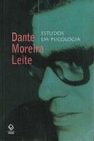Textos inéditos de Dante Moreira Leite discutem a Psicologia