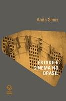 Referência historiográfica sobre o cinema brasileiro ganha nova edição ampliada pela Editora Unesp