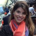Daniela Senador