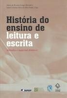 História do ensino