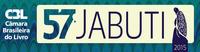 Cinco títulos da Editora Unesp estão entre os finalistas do Prêmio Jabuti 2015