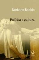 Bobbio atribui papel de destaque ao intelectual no cenário político dominado por posições extremistas