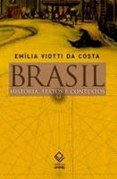 Emília Viotti da Costa investiga o passado para imaginar o futuro