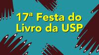 Editora Unesp leva mais de 500 títulos para a Festa do Livro da USP