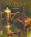 São Paulo - memória e sabor