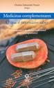 Medicinas complementares
