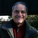 Ricardo Redisch