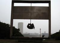 Para entender o Golpe de 1964 e suas consequências na vida social brasileira