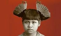 Livros para conhecer povos e culturas indígenas