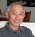 Jiro Takahashi