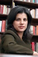 Katia Saisi