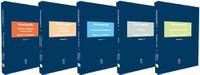 5 volumes