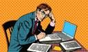 Curso inédito da Universidade do Livro mostra como publicar seu próprio livro