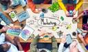 Universidade do Livro lança curso a distância de Marketing para o mercado editorial