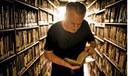 Luiz Costa Lima lança 'Melancolia: Literatura' no Rio de Janeiro
