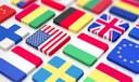 Editores e tradutores discutem os meios que unem os profissionais