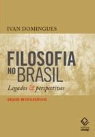 Editora Unesp promove mesa-redonda e debate sobre a Filosofia no Brasil