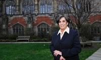 NOTA OFICIAL | Editora Unesp lamenta a perda da historiadora Emília Viotti da Costa
