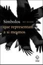 Antropólogo discute autonomia dos símbolos e seu papel na criação da cultura
