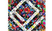 Editora Unesp leva mais de 400 títulos para a I Feira do Livro da Unesp