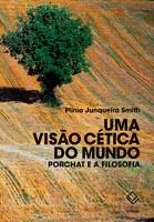 Tributo a Oswaldo Porchat revisita contribuição do pensador à filosofia brasileira
