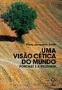 Tributo a Oswaldo Porchat e lançamento do livro 'Uma visão cética do mundo'