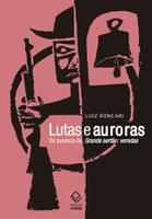 Crítico literário se debruça sobre a 'parte negra' de Grande sertão: veredas
