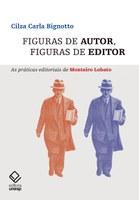 Estudo investiga a transição de Monteiro Lobato de escritor a editor