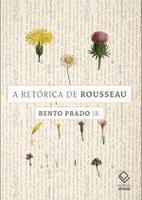 Filósofo Bento Prado Jr. investiga pensamento de Rousseau