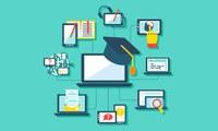 Universidade do Livro oferece aulas sobre design instrucional