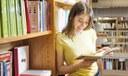 Aulas a distância destacam os textos que vendem os livros