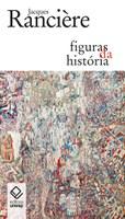 Ensaios fora de circulação de Jacques Rancière ganham edição em português