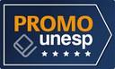 PromoUnesp traz livros com descontos de até 80%