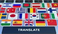 Universidade do Livro promove oficina de edição de tradução literária