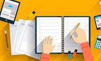 Dicas simples e práticas para quem quer escrever bem