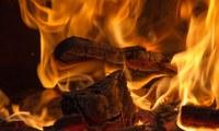 Editora Unesp queima estoque: livros a partir de R$ 3 e R$ 5