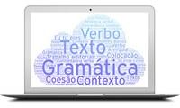 Formação on-line de Gramática para preparadores e revisores de texto