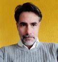 Reumatologista Pedro Ming Azevedo lança 'A ciência da dor' em Curitiba